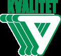 kvalitet-logo